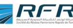 Client RFR