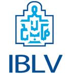 logo-iblv