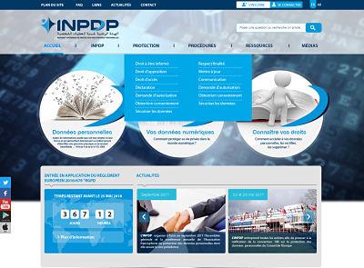INPDP